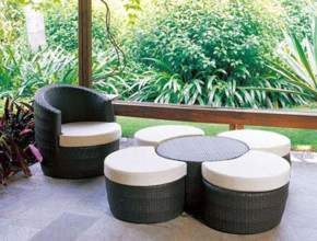 01m 290x220 - Градински мебели от изкуствен ратан