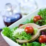 ps01 150x150 - 5 тайни на пролетните салати