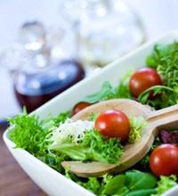 ps01 200x220 - 5 тайни на пролетните салати