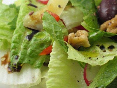 ps02 - 5 тайни на пролетните салати