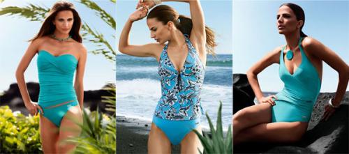 t1 500x221 - Лято 2010: Бански костюми