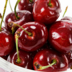 cherry 150x150 - Черешите...