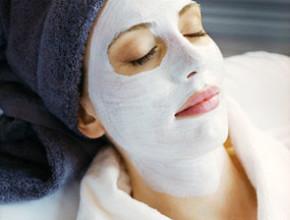 10 290x220 - 10 домашни маски за красива кожа