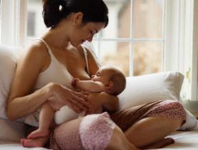 011 290x220 - Витаминни добавки за бебета