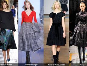 1pishtna 290x220 - Есен-зима 2010/2011: Без какво не може да мине една истинска модна последователка