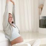 dishane 150x150 - Методи на дишане по време на бременността