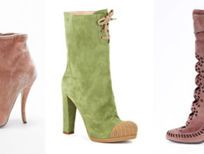 01pastelni 290x220 - Есен-зима 2010/2011: Обувки