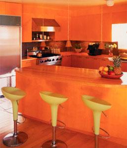 k02 - Как цвета на кухнята влияе на апетита