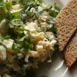 kartofi heringa 150x150 - Картофена салата с херинга