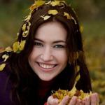 ke01 150x150 - Даровете на есента в домашни рецепти за възстановяване на косата след лятото