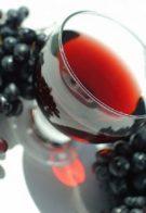 Виното в полза на красивата кожа