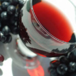 mv 150x150 - Виното в полза на красивата кожа