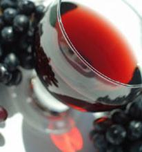 mv 206x220 - Виното в полза на красивата кожа