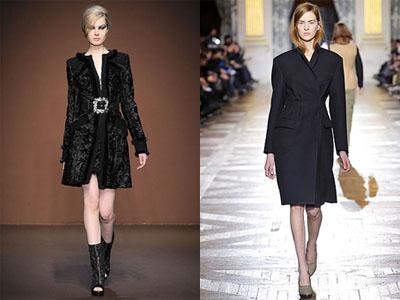 01vr - Есен-зима 2010/2011: Връхни дрехи