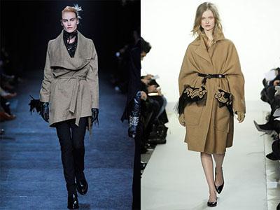 02vr - Есен-зима 2010/2011: Връхни дрехи