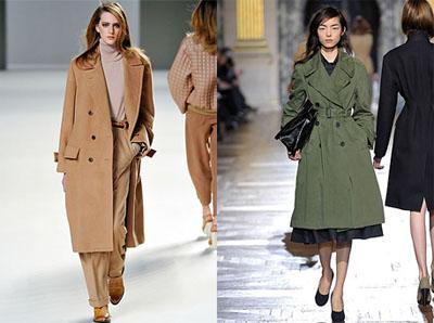 03vr - Есен-зима 2010/2011: Връхни дрехи