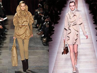 04vr - Есен-зима 2010/2011: Връхни дрехи