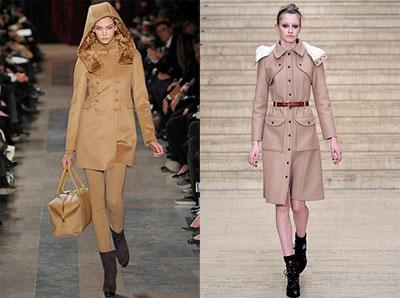 05vr - Есен-зима 2010/2011: Връхни дрехи