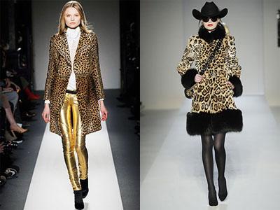 07vr - Есен-зима 2010/2011: Връхни дрехи