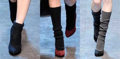 08Dolce & Gabbana