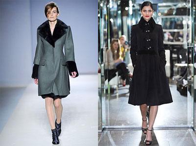 08vr - Есен-зима 2010/2011: Връхни дрехи