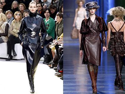 09vr - Есен-зима 2010/2011: Връхни дрехи