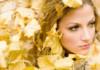 10 полезни съвета за красива кожа на лицето