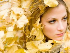 10 290x220 - 10 полезни съвета за красива кожа на лицето
