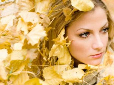 10 - 10 полезни съвета за красива кожа на лицето