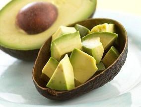 avokado 284x215 - За авокадото...