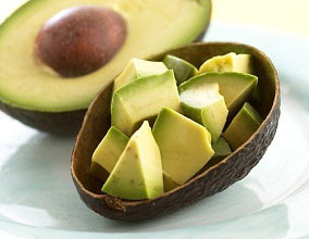 avokado 284x220 - За авокадото...