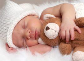 Лесен метод против безсъние