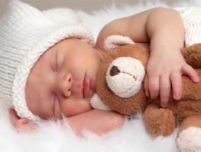 b1 290x220 - Лесен метод против безсъние