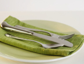 ost4 290x220 - Гръцка салата с макарони