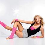 upr1 150x150 - 8 упражнения от фитнес-гуруто Джейн Фонда