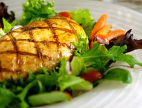 01pile 290x220 - Празнична вечеря на бързо