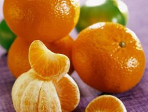 mandarini 290x220 - За мандарините...