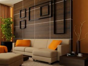 p1 290x220 - Как да промените дома си, без да прибягвате до ремонт