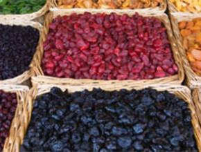 sp01 290x220 - Сушените плодове: Утеха за любителите на сладкото