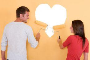 10 съвета за вечна любов