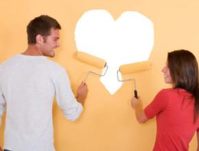 vl 290x220 - 10 съвета за вечна любов