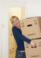 Подробности около избора на едно жилище, което ще се превърне в дом