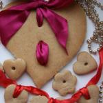 01sv 150x150 - Сладки за Свети Валентин
