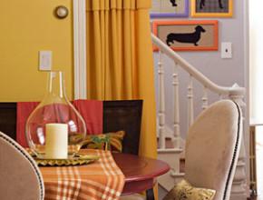 01t 290x220 - 7 идеи как да изпълните интериора на дома си с топлина