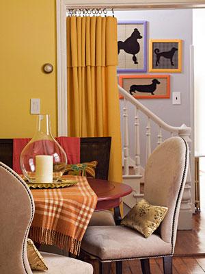 01t - 7 идеи как да изпълните интериора на дома си с топлина