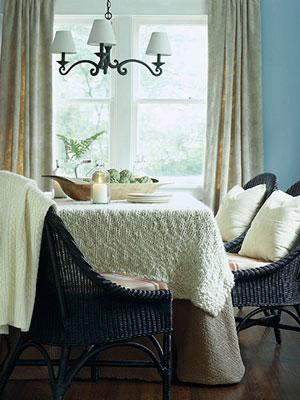 02t - 7 идеи как да изпълните интериора на дома си с топлина