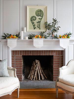 06t - 7 идеи как да изпълните интериора на дома си с топлина
