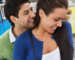 6 правила на щастливата двойка