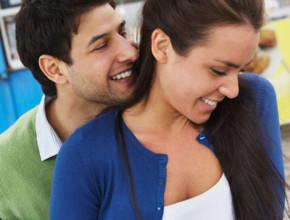 01 6 290x220 - 6 правила на щастливата двойка