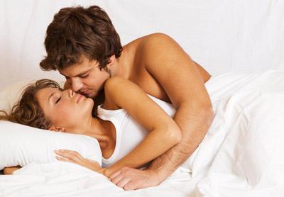 02 6 - 6 правила на щастливата двойка
